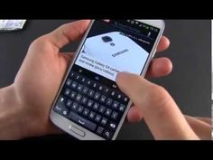 Top 20 Samsung Galaxy S4 Tips and Tricks + Best Features! - YouTube