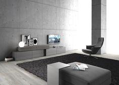 Presotto InclinArt @ Top Interieur