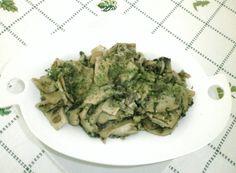 ConDosCucharas.com Setas de cardo eryngii - ConDosCucharas.com Guacamole, Mexican, Ethnic Recipes, Food, Recipes With Vegetables, Salads, Side Dish Recipes, Ethnic Food, Essen