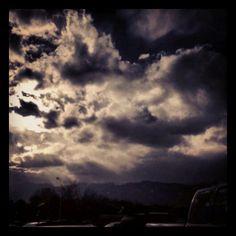 Colorado Springs 11/13
