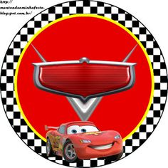 128 Best Disney Cars Clipart Images In 2019 Cars Birthday Parties