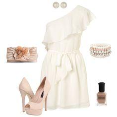 White&Coral;.love