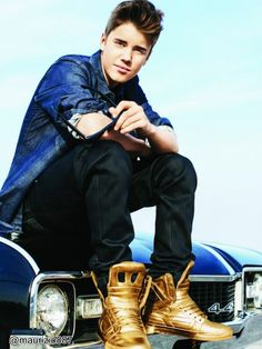 justin bieber - Believe , photoshoot.2012 - justin-bieber Photo