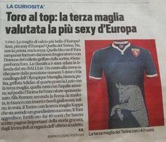 Qualche merito anche l'Europa ce lo da💪 Torino Fc, Polo Ralph Lauren, Polo Shirt, Football, Mens Tops, Marathon, Greek Chorus, Europe, Athlete