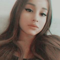 Read 🌻pack Ariana Grande🌻 from the story ↳ᴘᴀᴄᴋꜱ↲ by mrvelnatural (* 𝓮𝓵 𝓶𝓪𝓻𝓲𝓪𝓬𝓱𝓮 *) with 636 reads. Ariana Grande Cute, Ariana Grande Pictures, Ariana Grande Selfie, Grandes Photos, Ariana Video, Ariana Grande Sweetener, Ariana Grande Wallpaper, Dangerous Woman, My Girl