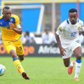Gabon Coach Bounguendza Axed Players Banned For Life