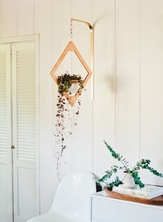 Blogger's Favorites: Justina Blakeney - What she loves (and the trend she thinks is OLD NEWS). http://decor8blog.com/2014/03/17/bloggers-favorites-justina-blakeney/