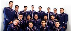 ARROLLADORA BANDA EL LIMON Contrataciones: ventas@artimex.tv 3542-6914