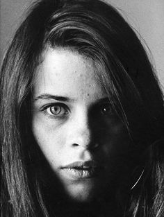 Sally Mann on Her New Memoir, Shooting Digital, and the Fate of Art Photography in the Age of Selfies Sally Mann Photography, People Photography, Artistic Photography, Film Photography, Street Photography, Landscape Photography, Nature Photography, Fashion Photography, Wedding Photography