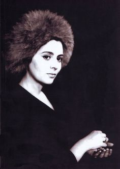 Adela Marculescu, Romanian actress Socialist State, Socialism, Turism Romania, Aur, Warsaw Pact, Central And Eastern Europe, Soviet Union, Divas, Actors & Actresses