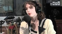 """The Ghost of a Saber Tooth Tiger """"Lavender Road"""" Live on Spinning On Air"""