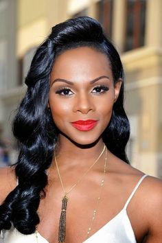Tika-Sumpter-Hair-Beauty-Celebrity-February-e0WPF53HHz_l.jpg