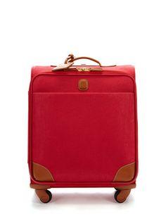 Bric's Luggage