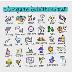 Do you have any other reasons to be happy?#selfharmawareness #recovery #recover #recoveryisworthit #stopbullying#selflove #support…