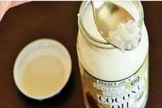 Méregtelenítés kókuszolajjal! Szabadulj meg az élősködőktől, gombáktól, vírusoktól!