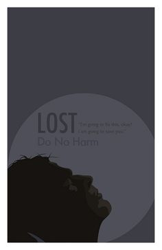 Lost minimalist tv show poster serie Lost Season 1, Lost Poster, Lost Episodes, Lost Tv Show, History Of Television, Lost Quotes, Wizards Of Waverly Place, In Another Life, Boy Meets World