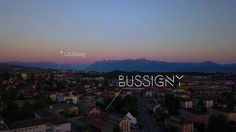 Made with DJI Mavic PRO. Lausanne, Mavic, Switzerland, Friends, Projects, Amigos, Log Projects, Blue Prints, Boyfriends