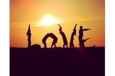 yoga e veganismo - Pesquisa Google