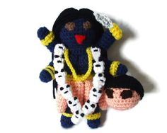 Kali The Dark Mother by thecraftfrog on Etsy, $72.00