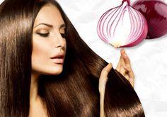 Miracle of onion juice for hair growth Yogurt Hair Mask, Egg Hair Mask, Egg For Hair, Hair Mask For Damaged Hair, Hair Masks, Dry Hair, Black Spots On Skin, Onion Juice For Hair, Turmeric Face Mask