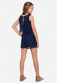 Tween Girls' Dresses & Rompers | Justice