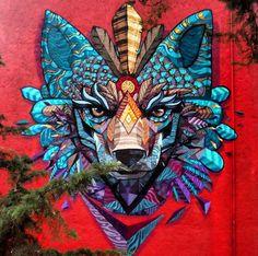 by Farid Rueda in Mexico, 2/15 (LP)
