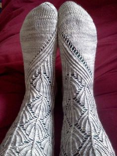 Ravelry: Project Gallery for Aphrodite pattern by Jeannie Cartmel