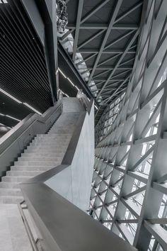 Image result for arquitectura robotica