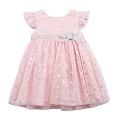 One-pieces Radient Nwt Gymboree Baby Girls Dusty Rose Striped 1-piece Sizes 0 3 6 12 18 Baby & Toddler Clothing