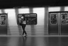 Apenas em 2015, quatro casos de abuso sexual foram registrados em alguma estação de metrô ou trem na capital paulista. O mais recente aconteceu na manhã da última sexta-feira, 29 de maio, envolvendo um supervisor de manutenção da companhia metroviária.