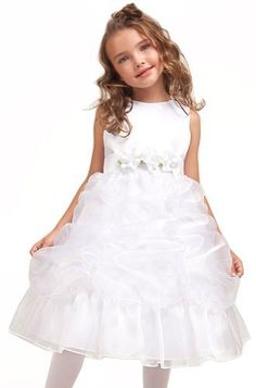 AMJ Dresses Inc White Princess Flower Girl Communion Dress Size 6 AMJ Dresses Inc, http://www.amazon.com/dp/B008IWYCOC/ref=cm_sw_r_pi_dp_hdsgrb1C382R0