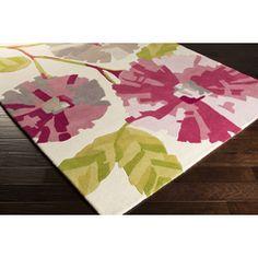 HQL-8023 - Surya | Rugs, Pillows, Wall Decor, Lighting, Accent Furniture, Throws