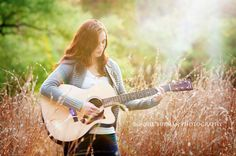 Musician-portrait-guitar-pittsburgh-photographer-067