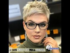 33 fantastiche immagini su capelli taglie medi nel 2020