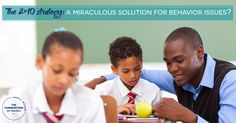The miracle is in how well it seems to be working in real classrooms, at all grade levels, across the country. 3rd Grade Classroom, Classroom Behavior, Kids Behavior, Classroom Ideas, Behaviour Management, Class Management, Classroom Management, Social Challenges, Teachers Toolbox