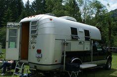 avion camper