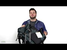 Check this Out.... Gear:30 - MindShift Gear Rotation 180° Professional Photo Backpack  has recently been posted to  http://bestoutdoorgear.co/gear30-mindshift-gear-rotation-180-professional-photo-backpack/