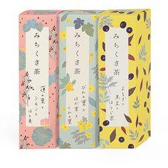 イメージ Spices Packaging, Fruit Packaging, Food Packaging Design, Bottle Packaging, Brand Packaging, Branding Design, Japan Graphic Design, Graphic Design Fonts, Japanese Packaging