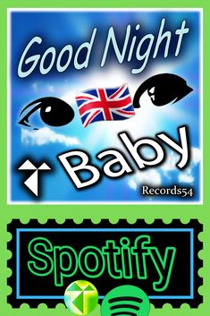 Good Night Baby, an album by Various Artists on Spotify Good Night Baby, Newborn Babies, Artist Album, Baby Music, Various Artists, Baby Love, Children, Kids, Cute Babies