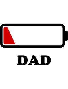 Dads, Company Logo, Clip Art, Tech, Logos, Technology, Logo, Fathers, Father
