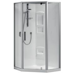 clearlite millenium - Google Search Lockers, Locker Storage, Cabinet, Google Search, House, Furniture, Home Decor, Clothes Stand, Decoration Home