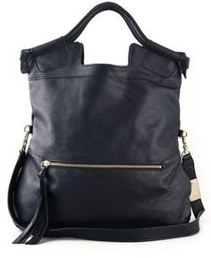 Foley + corinna Mid City Tote on shopstyle.com