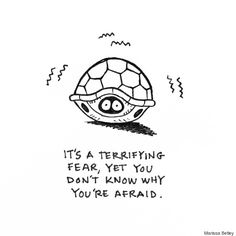 24 Spot-On Illustrations That Combat Mental Health Stigma