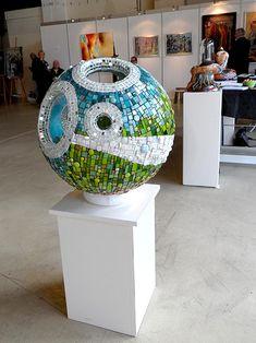 Anja-Berkers-Spiraling-In.jpg 437×583 piksel