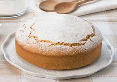 Torta Pane degli Angeli............Ingredienti....... Per l'impasto:....... 150 g burro (o margarina) a temperatura ambiente 150 g zucchero 3 uova 1 busta di Vanillina PANEANGELI 1 pizzico di sale 150 g farina bianca 200 g Fecola di patate PANEANGELI 1 busta di LIEVITO PANE DEGLI ANGELI .....Per cospargere:........ Zucchero al velo PANEANGELI...... Preparazione........... Lavorare il burro a crema ed aggiungere gradatamente zucchero, uova, vanillina e sale. Impastare a cucchiaiate la farina…