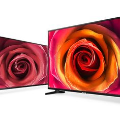 Discover the latest features and innovations available in the Smart UHD TV. Find the perfect Samsung TV for you! Smart Tv, Wi Fi, Anxiety Disorder Treatment, Hd Samsung, Tv Shopping, Smartphone, All Tv, Tv Trays, Usb