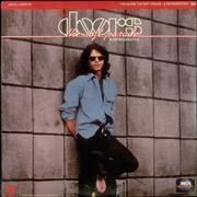 The Doors Image Gallery, The Doors Cd Covers The Doors Original Record, The Doors Used Records - Page 4