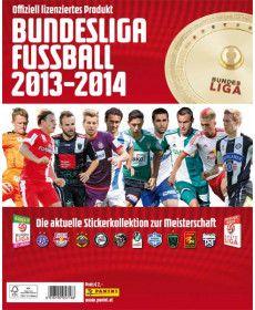 Bundesliga Fußball 2013/2014 Österreich Album, Austria, Sticker, Baseball Cards, Decals, Stickers, Card Book