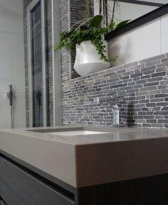 Palladiana su rete in marmo venetian floors milano - Rivestimento bagno in marmo ...