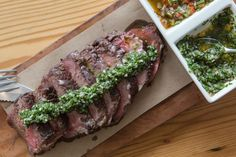 Chicago's Ultimate Modern Steakhouse Guide